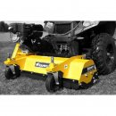 Rammy Mulcher 120 ATV