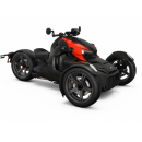 Can-Am Ryker 600  MY21