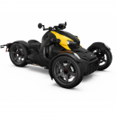 Can-Am Ryker 900  MY21