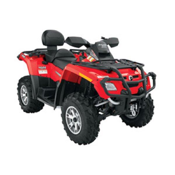 800 Max 2006 - 2011  (G1)