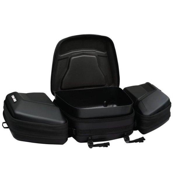 Koffer / Taschen / Korb