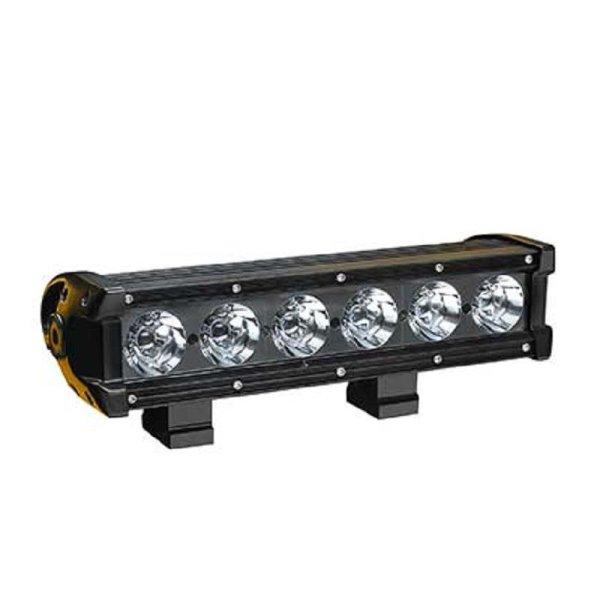 Leuchtenträger / Arbeitsleuchten