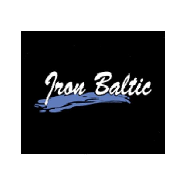 Iron Baltic