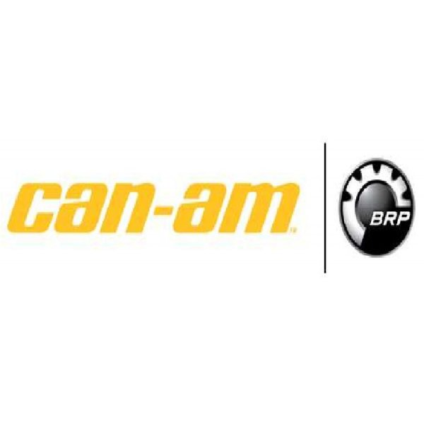 Can-Am ATV / SSV