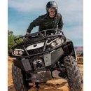 Can-Am XTreme Rammschutz Vorne - G2