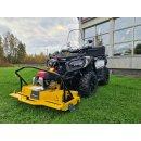 Rammy Freischneider 120 ATV PRO